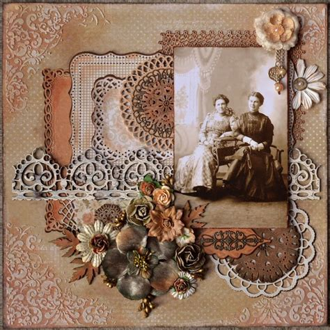 pinterest old layout 201 best images about scrapbooking vintage layouts on