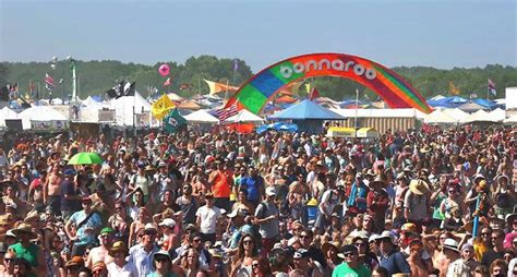 Bonnaroo Ticket Giveaway 2017 - bonnaroo 2017 black friday pre sale deal best new bands