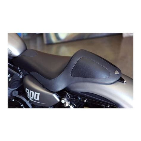 roland sands cafe sportster seat roland sands cafe seat for harley sportster 2004 2017