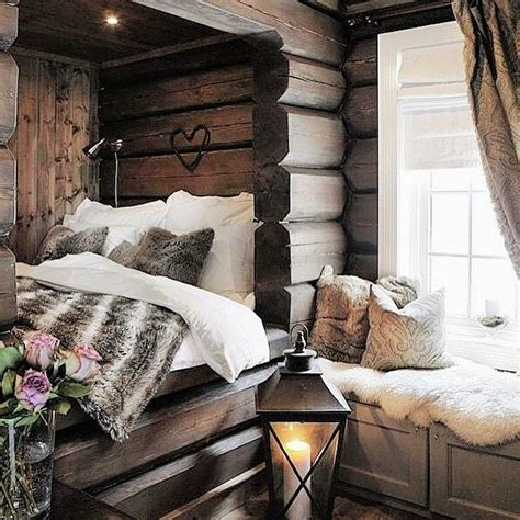 snowflake bedroom 25 best ideas about winter bedroom decor on pinterest