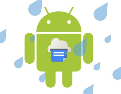 cloud print android cloud print android e geldi