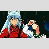 Higurashi Laugh | 498 x 272 animatedgif 669kB