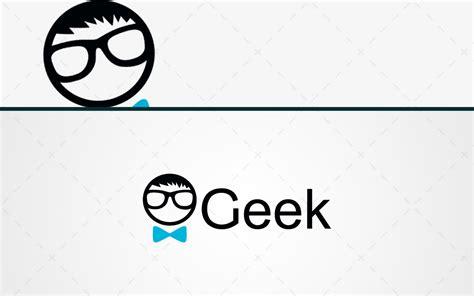 logo for sale logo for sale modern geeks logo lobotz