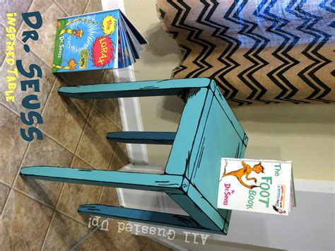 chalk paint columbia sc refinished furniture gallery uniquely grace designs