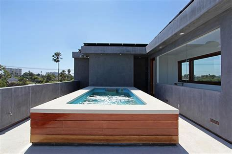 endless lap pool luxurious lap pools hgtv