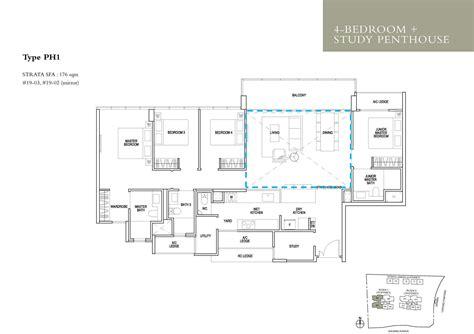feng shui bedroom floor plan 100 feng shui bedroom floor plan 5 elements feng