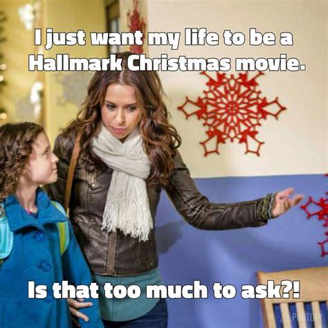 phrases from the calendar on tv movie christmas calendar best 25 memes ideas on meme and