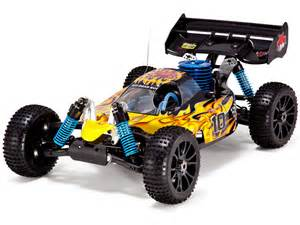 Rc Cars Radio Controlled Car Remote Cars For Sale