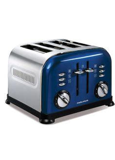 Currys Sandwich Toaster 1000 Images About Baby Blues On Pinterest Kettle