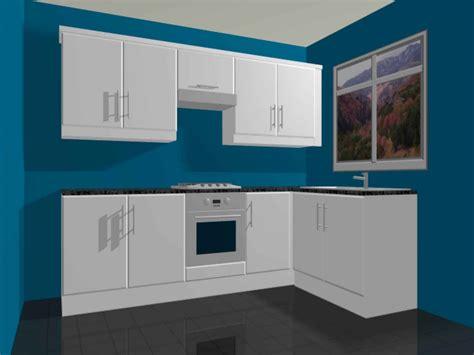 kitchen units modern kitchen kitchen accessories coolest kitchen units