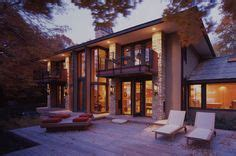 kelly davis architect 1000 images about kelly r davis on pinterest