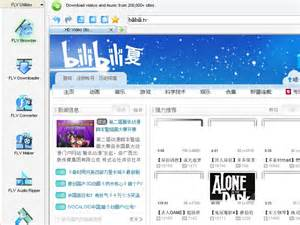 How To Download Bilibili Tv Videos On Mac Win Ipad Iphone
