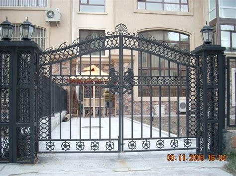 house main gate designs house main gate design images house and home design