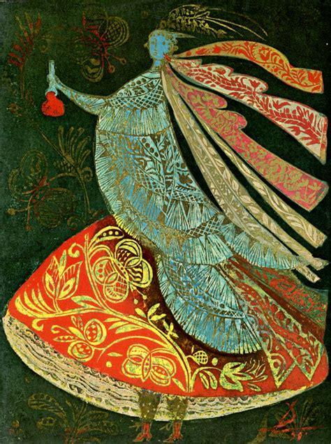 Calendario De 1964 17 Best Images About 1964 Unicef Calendar Calendario