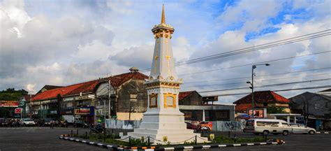 Qnc Jelly Gamat Di Yogyakarta distributor resmi qnc jelly gamat di daerah yogyakarta