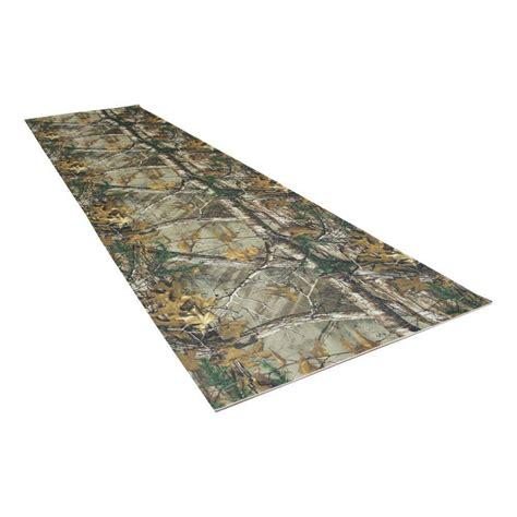 10 x 24 g floor g floor 10 ft x 24 ft tread commercial grade