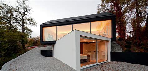 home design studio yosemite fabi architekten bda regensburg atelierhaus schwarz auf