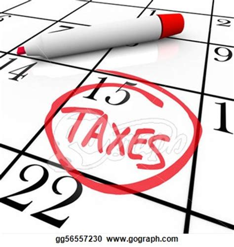 tax day clip art tax accountant clipart cliparthut free clipart