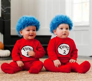 Thing 1 and thing 2 bruce sally witt social media amp ministry