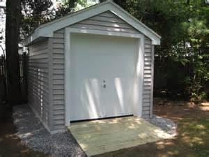 Overhead Door For Shed Overhead Door For Shed How To Build A Shed Concrete Floor