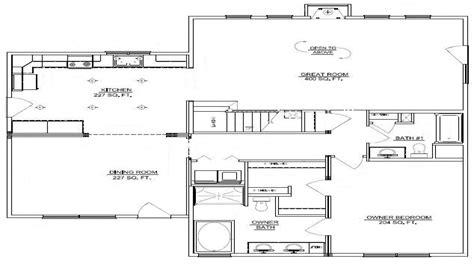 3 bedroom cabin floor plans 3 bedroom log cabin floor plans 3 bedroom wide