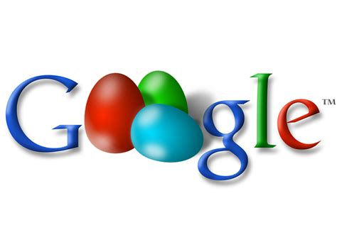 google images easter eggs fab find google search quot easter eggs quot