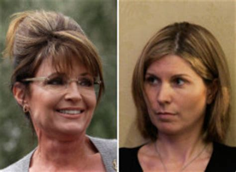 Former Bush Official Nicolle Wallace Sarah Palin Very | former bush official nicolle wallace sarah palin very