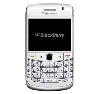 Lcdtsframe Fullset Blackberry 9800 Black Original blackberry bold slider 9800 toko blackberry canada