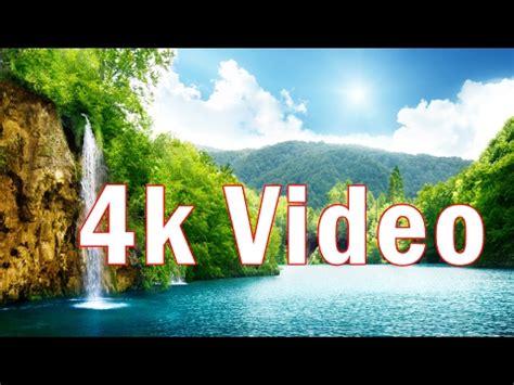 test 4k 4k test 4k test for hd tv ultra hd
