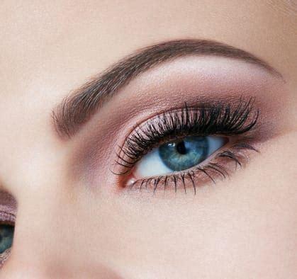 Mascara Eyeshadow eye makeup eyeliner eyeshadow more covergirl