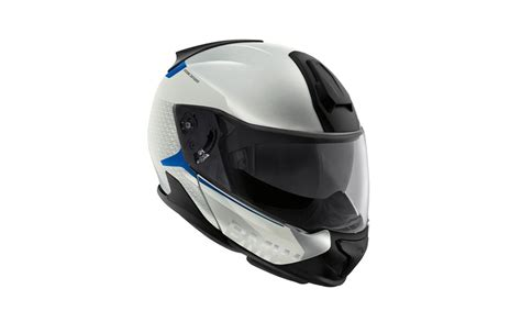Bmw Motorrad Tunbridge Wells by Motorrad Rider Equipment Helmets System 7 Carbon Helmet