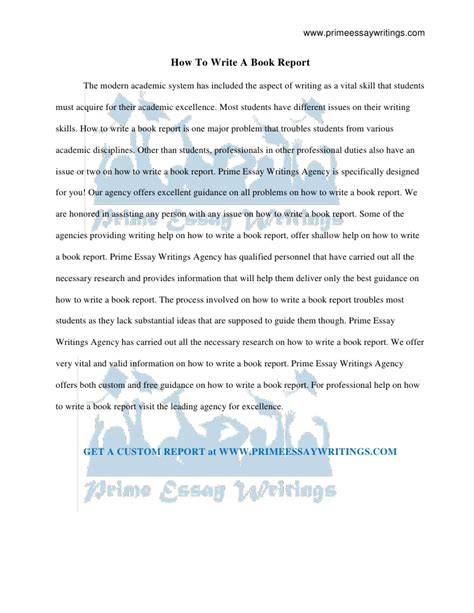 College Application Essay Book College Application Essay About A Book