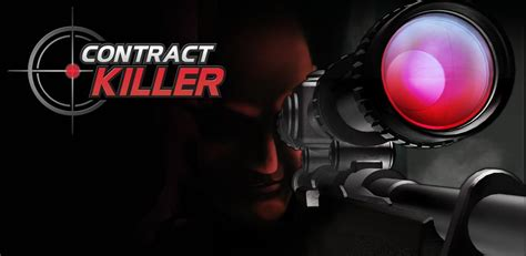 killer android contract killer android review android app reviews android apps