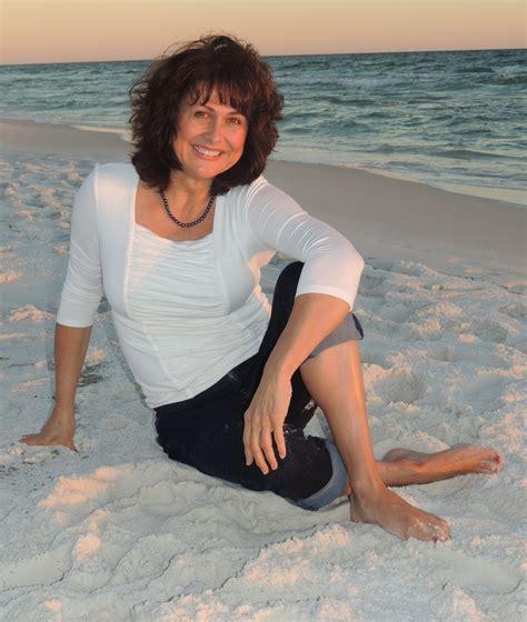 Paulas Tough by Coming Clean About The Tough Stuff Paula Renaye