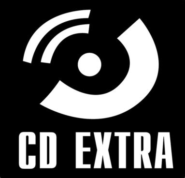 format cd extra corona extra free vector download 55 free vector for