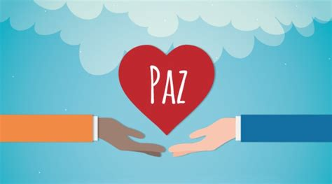 imagenes de venezuela en paz el primer d 237 a de la paz