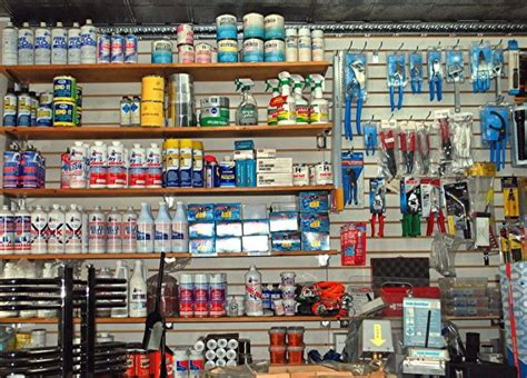 Pronto Plumbing Supply by Plumbing Other Supplies Pronto Gas Heating Supplies