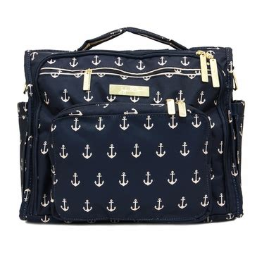 Jujube B F F Sea ju ju be legacy nautical b f f the admiral bag