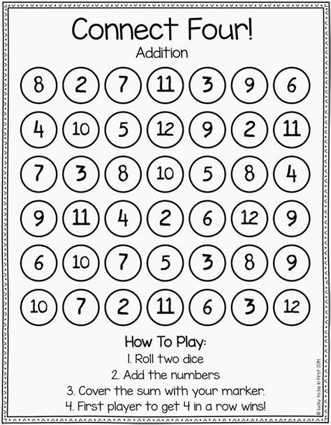 printable math games grade 3 math mania games free games to help build math skills