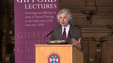 the better angels of our nature steven pinker prof steven pinker the better angels of our nature a