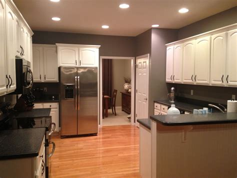 how much to replace kitchen cabinets coby kennedy design why paint the kitchen cabinets in your st louis home we
