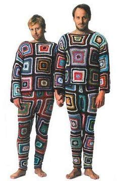 knitted onesie for adults yarn craft or plain wrong on