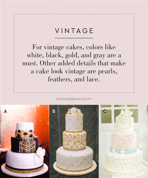 Wedding Cakes Ta 100 wedding cakes ta best 25 fondant wedding cakes