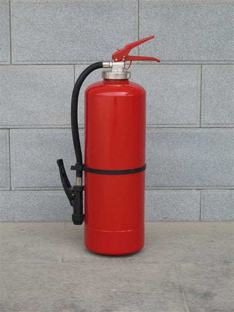 Tabung Racun Api tabung alat pemadam api ringan apar racun api apk