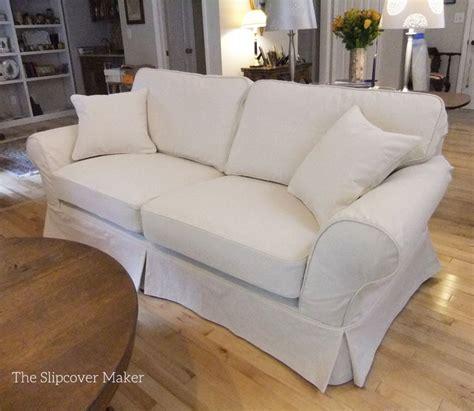 luxury slipcovers for sofas interior 49 luxury slipcovers for sofa sets slipcovers