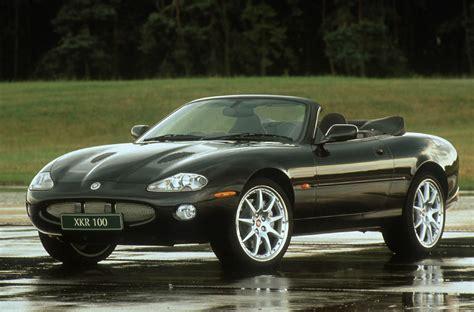 jaguar cars picture sport cars concept cars cars gallery jaguar car pictures