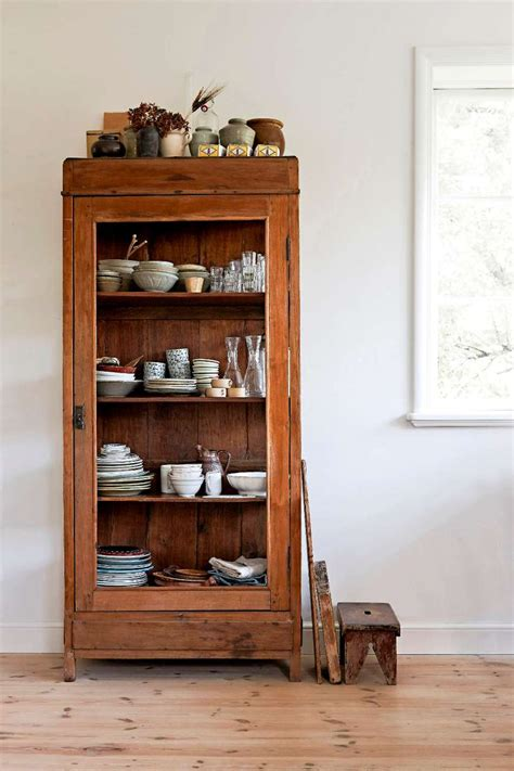 best 25 crockery cabinet ideas on pinterest black best 25 crockery cabinet ideas on pinterest cupboard