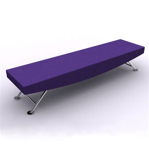 reception bench new reception bench seating office bench seat long fabric bench