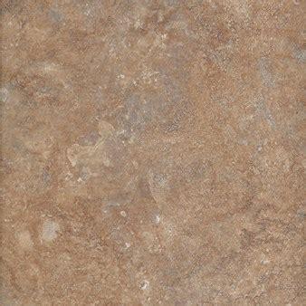 armstrong alterna armstrong alterna multistone luxury vinyl tile d4124 efloors