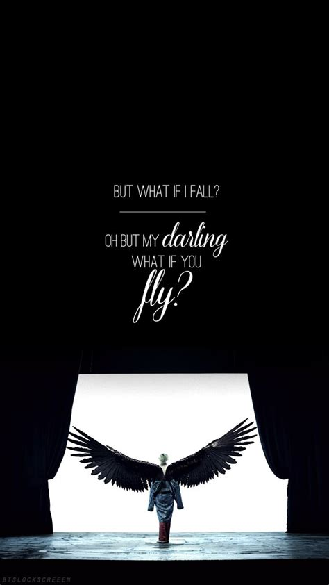 bts wallpapers i love this quote so much omg bts babes bts wallpaper 169 btslockscreeen btsxwallpapers